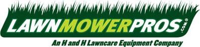 LawnMowerPros.com