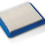 What is a Air filter?