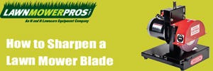 how-to-sharpen-a-lawn-mower-blade