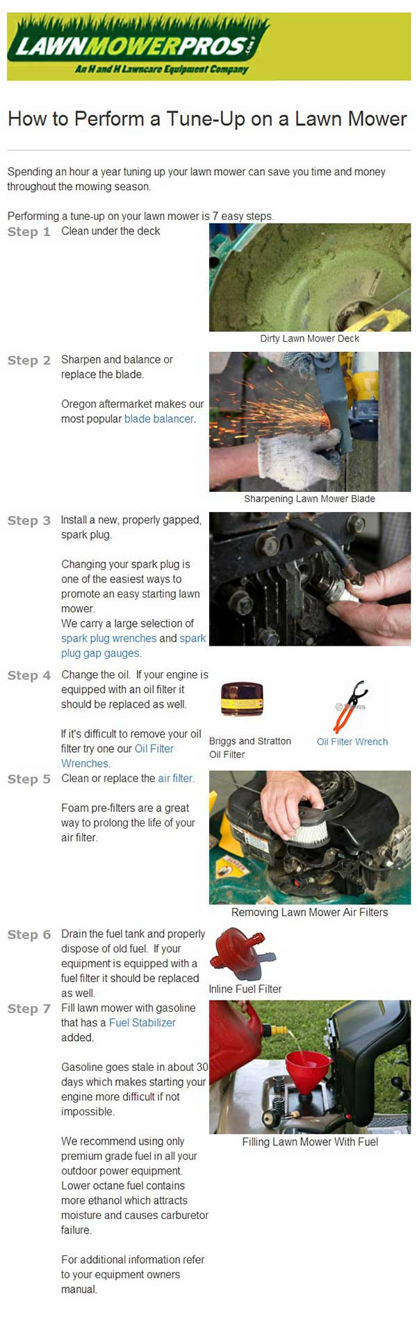 how-to-tune-up-a-lawn-mower