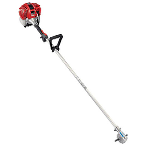 Shindaiwa Power Broom