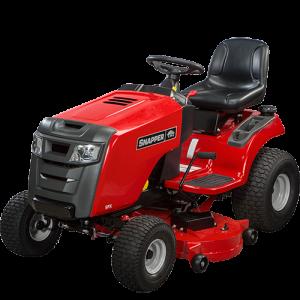 Snapper-Garden-Tractor
