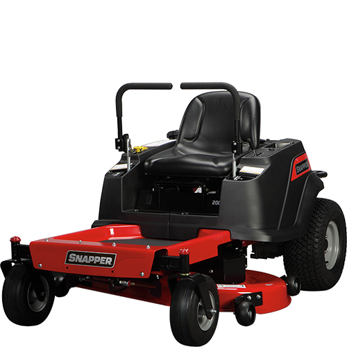 Snapper ZTR Lawn Mower