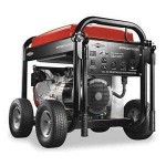 Generator Safety Tips That Will Get You Through a Storm and May Save Your Life