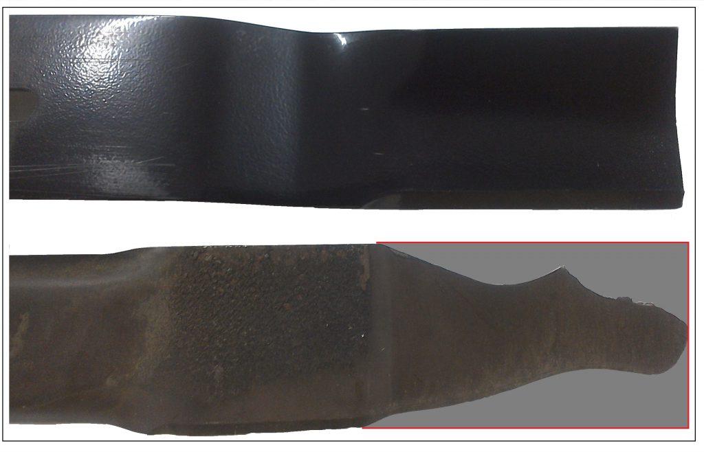 worn-down-blade