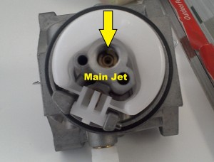 carburetor-main-jet