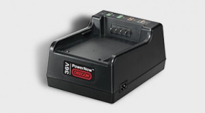 oregon-c600-battery-charger