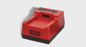 oregon-c750-rapid-battery-charger
