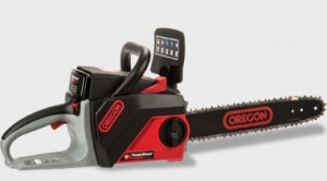 oregon-cs250-chainsaw