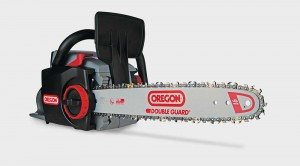 oregon-cs300-chainsaw