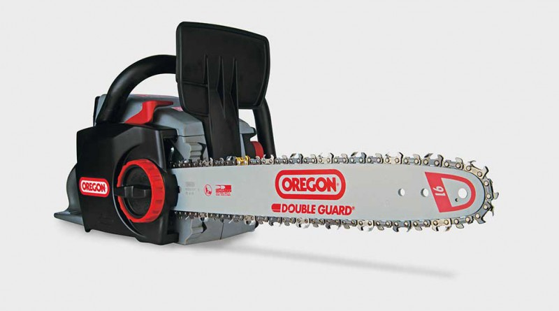 Oregon 40V Max CS300 Chainsaw