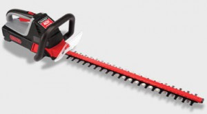 oregon-ht250-hedge-trimmer