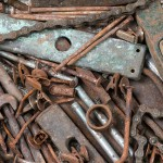 The Ultimate Guide to Small Engine Repair Tools