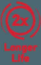 Oregon Gator Speedload 2x Longer