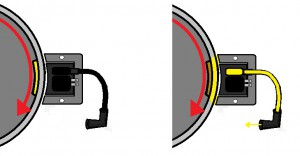 flywheel spark