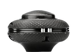 Oreogn Gator Speedload 24-200