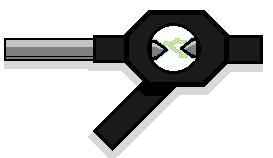spark tester window
