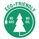 Toto Eco-Friendly Logo