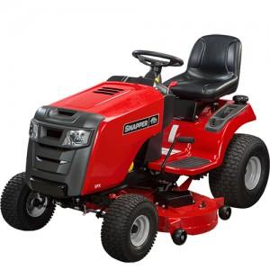 Snapper Garden Tractor