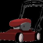 Push Mower Buying Guide