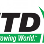 What brands of products has MTD manufactured?
