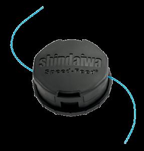 Shindaiwa Bump Head