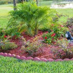 Lawn Edging Part II: Gathering your resources