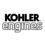 How to find Kohler engine model number