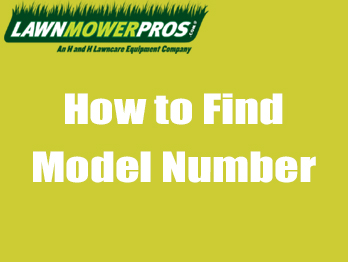 how to find property index number