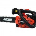 How to Use Echo Chainsaw Safety Gear