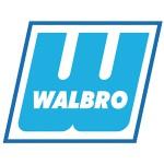 Walbro Carburetor Service