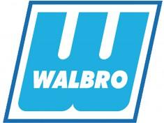 Walbro Logo