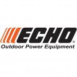 Echo Hedge Trimmer Safety Gear