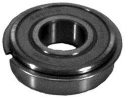 Dixon Lawn Mower Bearing 5249
