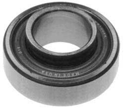 Dixon 539115279 Wheel Bearing / Deck Bearing - Ecc Lock Replaces Dixon 1701