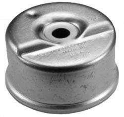 Tecumseh 631867 Carburetor Float Bowl