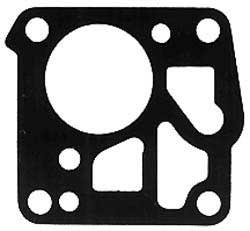 ROTARY 38-3659 GASKET FUEL PUMP TILLOTSON
