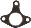 HONDA 18381-ZE2-800 MUFFLER GASKET