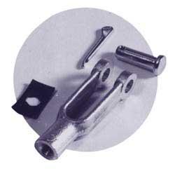 Azusa AZ2281 Azusa Brake Control Rod Kit