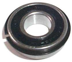 Azusa AZ8201 Standard Economy Ball Bearings - 3/4