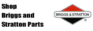 Shop Briggs and Stratton Small Engine Parts