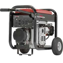 Briggs & Stratton 1932 - 4000 Watt Portable Electric Generator
