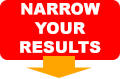 Narrow Your Results