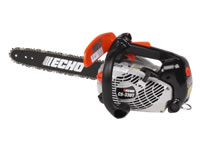 Echo CS-330T Chain Saw