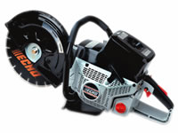Echo Cut-Off Saws