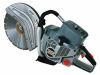 Echo CSG-680 Cut-Off Saw