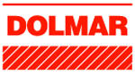 Dolmar Bearings and Bushings