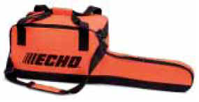 Echo 103942147 Chainsaw Carry Bag
