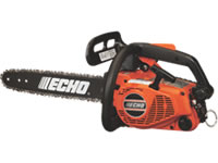 Echo CS-341 Chain Saw