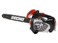 Echo CS-360T Chain Saw
